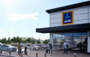 We need to build Aldi first, says developer of proposed 6,000 square metre Cheltenham business park Image