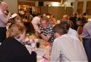 PICTURES: Tayntons Solicitors charity quiz raises £1,000 for Maggie's Image