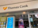 Buyer found for Thomas Cook retail outlets with new owners set to reopen stores Image