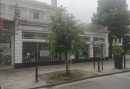 Caffe Nero plans to open new Cheltenham outlet - three minutes walk from one of its existing shops Image