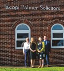 Law firm appoints new directors Image