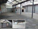 Unit 7a Stonehouse Commercial Centre, Stonehouse Image