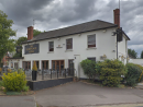 Fears for future of Gloucestershire pubs after chain is sold in £4billion deal Image