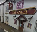 250-year-old pub could become houses Image