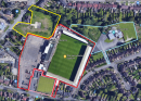 Cheltenham Borough Council still exploring land-swap with Football Club - but it's got complicated Image
