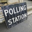 Gloucestershire set to be a key battle ground in the 2019 General Election Image