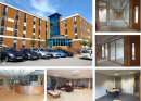 4th Floor Office Suite, Vantage Point Business Village, Mitcheldean Image