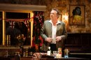 Shane Ritchie returns to the Everyman Image
