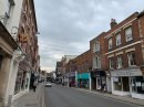 Tewkesbury agrees council budget for year ahead Image