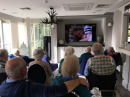 Monthly community sing-a-long for the elderly launched Image