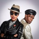 The Selecter bring 2-Tone sound to Cheltenham Image
