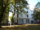 Office space - 3rd floor, Norfolk House, Well Walk, Cheltenham Image