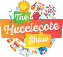The Hucclecote Show set to return in 2020 Image