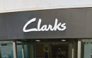 Stores at risk as Clarks launches CVA plans Image