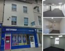 1st, 2nd and 3rd floor office accommodation, 7 Westgate Street, Gloucester Image