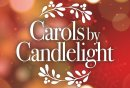Candlelit carol concert in support of grieving children Image