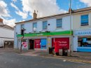 High turnover Gloucestershire convenience store goes up for sale Image
