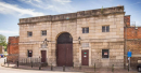 FOR SALE: Gloucester Prison on the market again Image