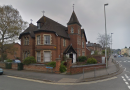 Plans lodged to turn 19th Century Gloucester house in to funeral directors and chapel of rest Image