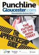 The Apprenticeship Guide - December 2019 Image