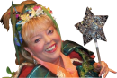 Prepare for a giant of a panto not to be missed! Image