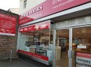 Retail investment opportunity - Stonehouse, Gloucestershire Image