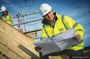 Record profits expected at Gloucestershire-based housebuilder Image
