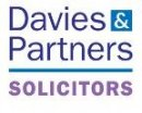 Davies and Partners to host Essential Employment Law Update Seminar Image