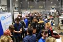 Don't miss Gloucestershire's biggest engineering apprenticeship recruitment event Image