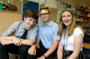 Gloucestershire Young Carers sets itself a challenge to mark Young Carers Awareness Day Image