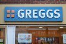 Greggs on a roll as sales recover Image