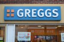 Cold turkey on the menu for loyal customers of Greggs, Subway, Nandos and McDonalds Image