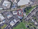 Industrial Investment: Shepherd Road Industrial Estate, off Cole Avenue, Gloucester Image