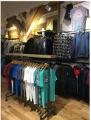 Surfwear retailer to open permanent store at Gloucester Quays Image