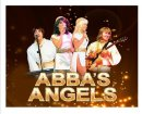 ABBA tribute evening in aid of local charity Image