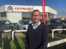 Staycations boost Gloucestershire motor dealership as demand for motorhomes accelerates Image