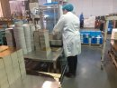 Family-owned Stroud food packaging firm bought by international industry experts Image