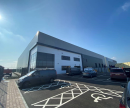 Cheltenham firm expands into new Gloucester M5 business park Image