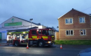 It's business as usual despite fire damage at Emmaus Gloucester superstore Image