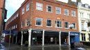 Gloucester residential conversion scheme sold to city developers Image