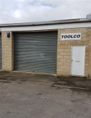 Unit 4 Ebley Industrial Estate, Westward Road, Stroud Image