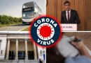 Coronavirus crisis updates: County Council launches Help Hub + all the latest Gloucestershire news Image