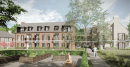 New Gloucester housing development given the green light by planners Image