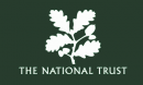 National Trust closes its park and gardens Image
