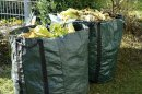 Cheltenham sees rise in demand for garden waste subscriptions Image