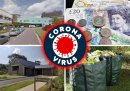 Coronavirus Crisis Updates: The latest news from across Gloucestershire on Friday, March 27 Image