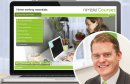 Gloucestershire E-learning company releases 5-course 'Working from home essentials' pack Image