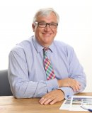 Rent Holiday: It's wise to be thorough - Patrick Downes, PACT Property & Assets Ltd Image