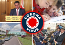 Coronavirus LIVE Updates: The latest news from across Gloucestershire on Friday, April 24 Image