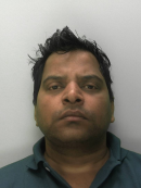Gloucester man jailed for repeatedly calling 999 Image